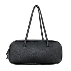 2020 New Small Square Clutch Ladies Shoulder Underarm Luxury Bag Tote Bags for Women Q1117