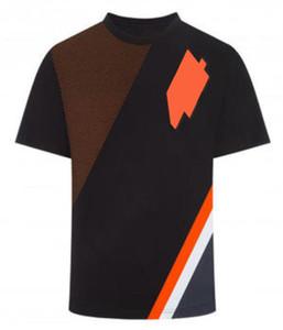 Neue Stil Erhöhte Anpassung Mode Geschwindigkeit Drossel Jersey Jacke Männer Sommer Off-Road Motorrad Kurzarm T-Shirt Rennanzug Off-Road