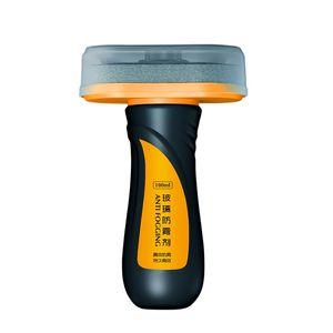 Autopflege-Reinigungswerkzeuge Windschutzscheiben-Reiniger-Regenschutzmittel-Antipogging-Agent Auto Fahrzeug Waschhandtuchbürste Fenster Wischerstaubentferner Liefert