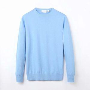 Fashion-Sweater Pullover Men Brand Hoodie Long Sleeve Designer Sweatshirt Letter Embroidery Knitwear Winter New Designer Mens Clothing