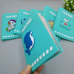 Standard Size Student Gifts Phone Case With Card Holder