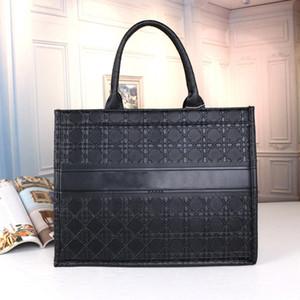 Fashion Femmes luxuries Designers Crossbody Sacs Sac à main Portefeuille Tote Sac à dos Sac à dos Sac à selle à l'épaule Porte-godet Multicolore Print 2021
