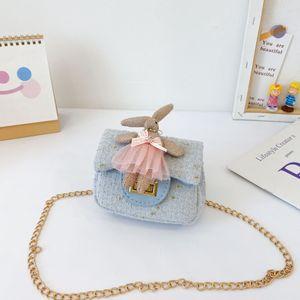 Chain PU Purse Bag Kids Bling Designer CC-757 Girls Summer Vieeoease Handmade Cute Fashion 2020 4vFl Shoulder Mjqpm