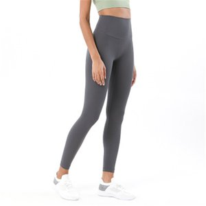 Женщины бесшовные персиковых бедер брюки Горячая мода Trend тощая высокая талия сексуальная показать бедро Спортсречка женская эластичность спортивные фитнес йога леггинсы