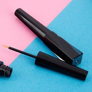 Makeup Liquid Eyeliner Gel Refillable Bottles Eyelash Enhancer Lash Lifting Kit Empty Cosmetic Containers for Travel 200pcs