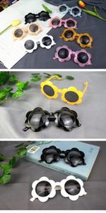 new arrival 2020 Kids Sunglasses Grils Lovely Baby Sunglasses fashion Children Glasses Sun Glasses For Boys Gafas De Sol UV400