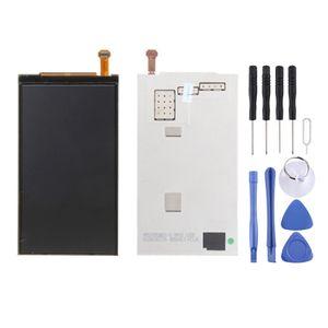 Écran LCD de haute qualité pour Nokia E7