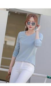 Tops T Shirt Women Short Sleeve Tshirt Women turquoise T Shirt Cotton Tee Femme