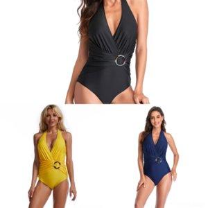Vp4D Women Bikini Swimming Set High Waist Beachwear swimwear Print TwoSwimsuit Push up Swimwear designer high quality Bathing Flower