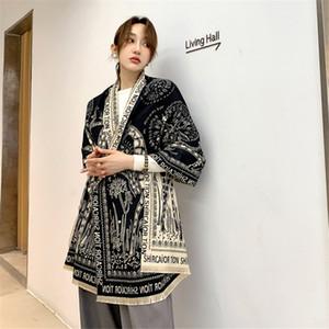 New Pashmina scarf shawl dual purpose fine jacquard super beautiful printed pattern women's scarf cool sweet match scarf 180*65cm