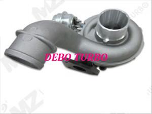 NEW GT1852V 718089-5008 8200267138 turbo Turbocharger for RENAULT AvantimeEspace 3Laguna 2Vel SatisG9T712 G9T7002.2L 150HP