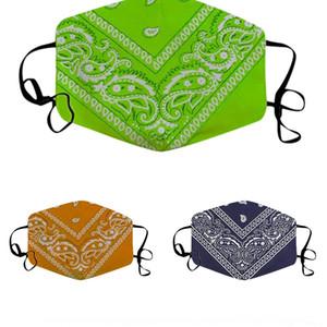 JTVZ Printing Designermask Fashion Mass Masks Out Mwehb Спортивные маски для езды Face Дизайнер Дверь DhzlStore