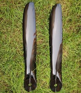 polini 80 100 130 190 200 250 light 115cm 125cm 150cm paramotor carbon propeller best quality