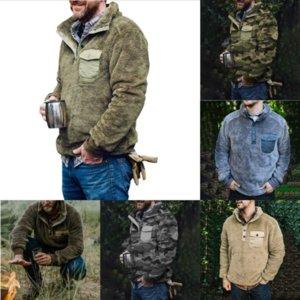LC3XZ Французский мужской свитер свитер футболка мужская капюшона цветов стилист свитер Толстовка мужская и женская уличная одежда стилист