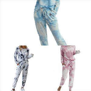X2TOF New Women Fashion Candy Color Straight Casl Calças Terno Femme Lazer Zíper Calças Escritório Senhoras Desgaste Casual Designer de Designer Slim