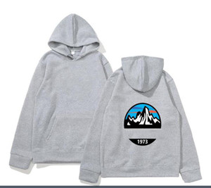 Mode - Sweat-shirt Hommes 2020 Patagonia Sweats à capuche à capuche à capuchon à capuchon à capuche à manches longues à manches longues