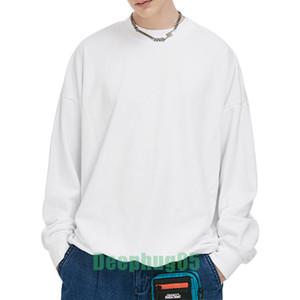 Moda erkek ve kadın kapüşonlu ceket spor kazak bahar ve sonbahar yüksek kaliteli kazak beş renk dijital baskı boyutu M-3XL