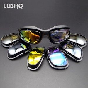 100% солнцезащитные очки очки ATV для мотоцикла Google Moto Glasses Велоспорт MX Off Road Hermets Ski Sport Gafas