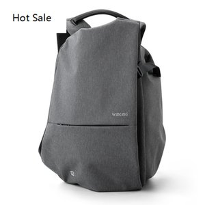 Newest Style Fashion Multifunction Men Travelling backpack for Teenager and Male Waterproof Anti-theft bag