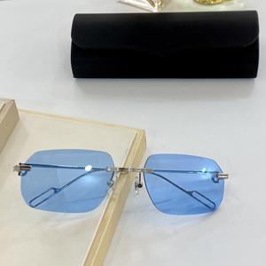 New top quality CA0113 mens sunglasses men sun glasses women sunglasses fashion style protects eyes Gafas de sol lunettes de soleil with box