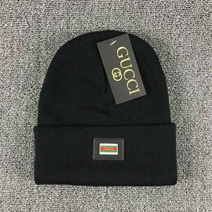 2021 New Winter brand men beanie Fashion Designer Bonnet women Casual knitting hip hop Gorros Elastic caps hair ball wool outdoor hats