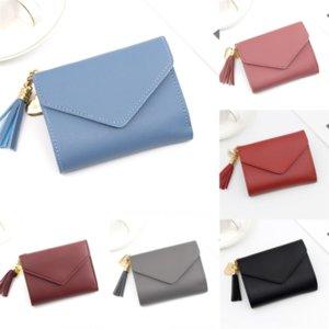 CV3Z Realfine Crinkled Quality Niki generic phone wallet Large Wallet Calfskin Top Bag Leather Purse,Come Dust