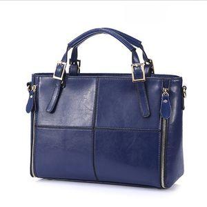 2020 brand high quality Fashion luxury Women's designer Handbags 4 Colors Designer Luxury Handbags Purse Fashion Women Totes Shoulder Bags