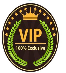 Vip Link Payment For Our Customers Designate Products Order wmtfmQ