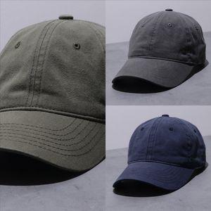 ukY Fashion Plaid Bucket Hat Bonnet baseball cap trump Winter Cap Women Designers Hats Beanie Mens Womens Caps