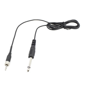 Newest 3M Guitar Audio Cable Bass XLR 3 Pin TO 6.3mm Jack Link Connection Instrument Cable free shipping