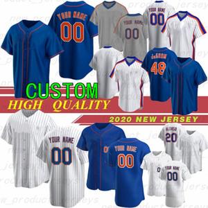 23 Bádminton Desgaste Pareja 45 Modelos 931 Camiseta 13 Mangas de manga corta 25 Color de secado rápido Impresiones de béisbol 35 Ropa deportiva