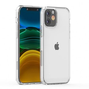 clear matte frosted armor hard pc camera full protection bumper shockproof high quality color button phone case for iphone 11 x