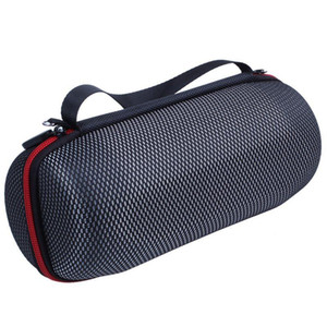New Portable Hard EVA Carrying Case For JBL Charge3 Wireless Bluetooth Speaker Storage Bag Cover