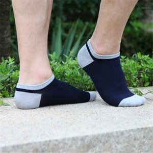 1 Pair Breathable Foot Compression Socks For Plantar Fasciitis Heel Spurs Arch Pain Comfortable Socks Running Tennis Sports Sock1