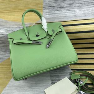 Donne borse di moda hot nuovo arrivo donna totes designer borse da donna in vera pelle 3 dimensioni 25 cm 30 cm 35 cm modello nn