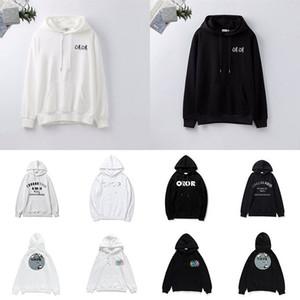 Neue Hot 21ss Herren Womens Designer Hoodies Mode Hoodie Herbst Winter Mann Langarm Hoodie Pullover Kleidung Hohe Qualität Sweatshirts