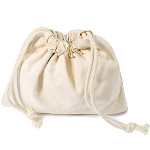 Bamboo Handle Clear Jelly Bag Tote Transparent Pvc Beach Hand Bags Fashion Korean Casual Handbag Handbags Bag For Women Female Scddk