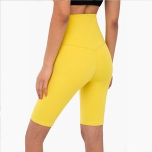 Women Seamless Yoga Sexy Fitness Sports Running Solid Leggings Workout Skinny Shorts High Waist Push Up Hip Gym Female Costumes