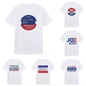 Erkekler Kızlar Çocuklar için Cifu Tişört şeyler 3 3D Baskılı T Shirt Yabancı Giyim Aşağı Onbir Komik Tişört Grafik Tees Kawaii Baş