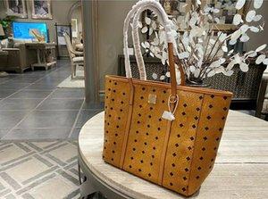 Сумка для женской сумки, 2020 новая приливная мода сумочка продвинутый смысл портативной сумки с высокой емкостью