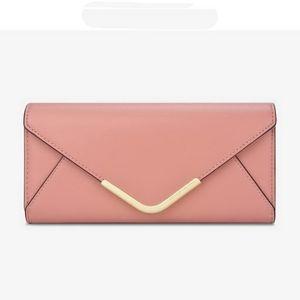Hot Sale New long women designer zero wallets lady fashion casual clutchs female card purses