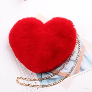 Women Genuine Leather Bags Fashion flower Shoulder Bags For Ladies Crossbody Designer Female Handbag 2020 New
