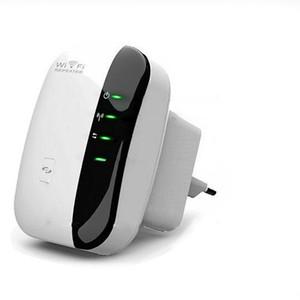 R03 Todos os dispositivos sem fio podem ser usados. Dois modos de trabalho: repetidor e ap. Repetidor de amplificação de sinal de repetidor WiFi 300m