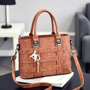 Pink sugao women bags tote crossbody bag designer purse 2020 women new bags handbag shopping girl fashion handbags shoudler purse 5color