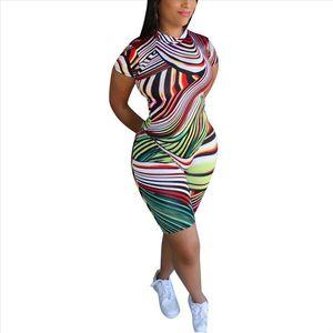 Summer Women 2 Piece Set Printed T shirt Shorts Pants Casual Ladies Set Ladies Suits Outfits Sets Women Clothing