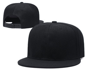 2020 Fashion Snapback Бейсбол Snapbacks Баскетбол Snap Back Hats Womens Мужские Blow Blow Hip Hop Caps Спортивные Шляпы