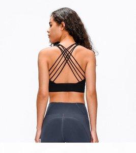 2010 Free To Be Bra Long Line Wild shirts gym vest push up fitness tops sexy underwear lady tops yoga bra