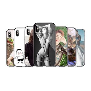 Mobile phone shell manufacturers for Samsung mobile phone shell   thermal sublimation printing combination tempered glass