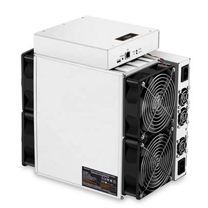 2020 New Arrival Most Profitable Bitmain Antminer S17 Pro 53t S17+ 73T S19 PRO T17+ 55T 58 BTC BCH Mining Machine