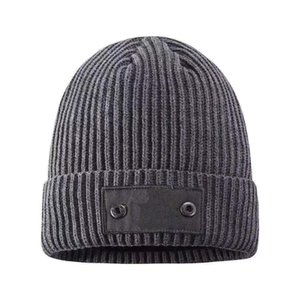 Beanie Men Hats Beanie 20121703CE Designers Hat For Women Bonnet Brand Caps Mens Winter Hats Designers Dkgfq